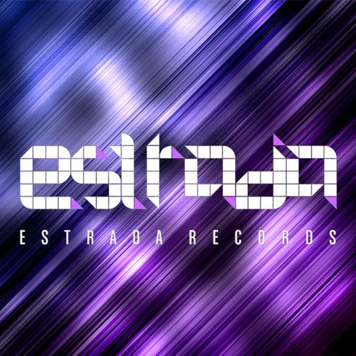 Estrada Records Demos