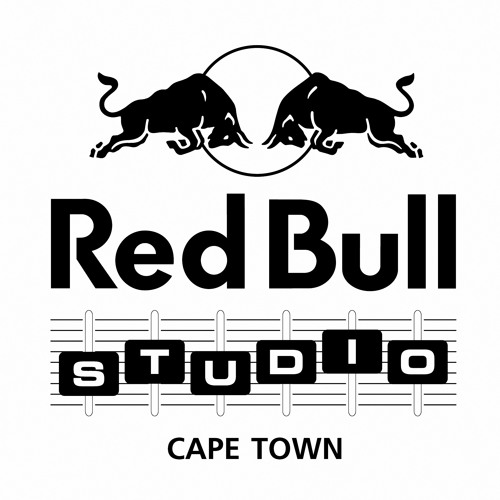Red Bull Studio Sessions 03 presented by Audiophile021