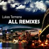 Linkin Park - New Divide (Lukas Termena Chillout mix)