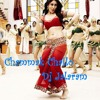 Chammak Challo - (Ra-one)  DJ Jalaram