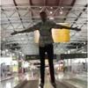 Stromae - Musique Cheap Team
