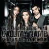 Sultan, Ned Shepard, Nadia Ali vs Wally Lopez - Call My People (Nelson Chan Mashup) FREE DL
