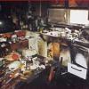Bubba & Eddie's Do-It-Yourself Home Crank Cobblin' Kit