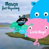 Mason - Little Angel (Refurb)