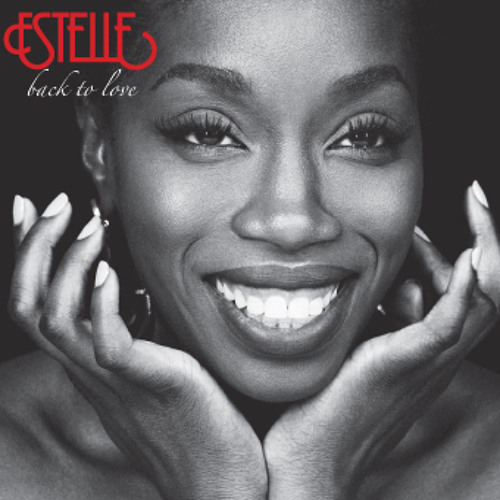Estelle - Back To Love (Mikey J Radio Mix)