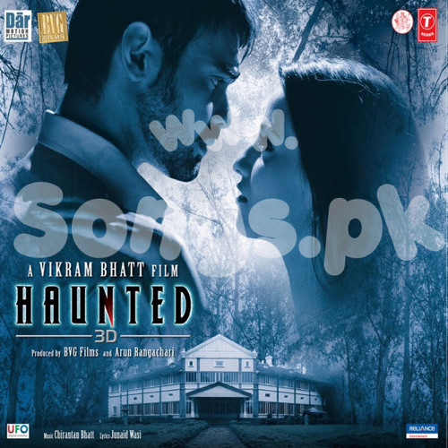 Ek Paas Hai Tu Babu Mp3 Song: Tera Hi Bas Hona Chaahoon By Kaleem-3 Recommendations