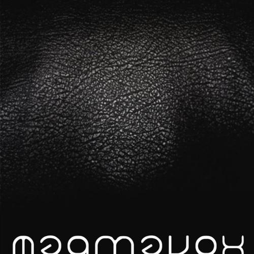 Magmavox - Sweeps