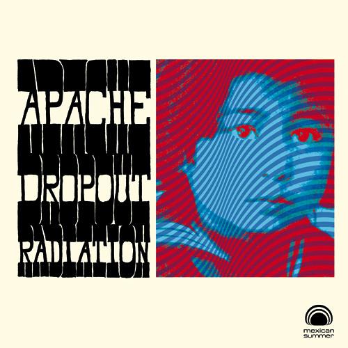 Apache Dropout - School Girl