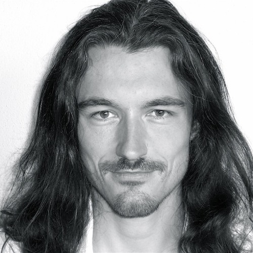 Thomas Hübl - The Occupy Movement and Embodied Leadership - Seattle Oct 22 2011