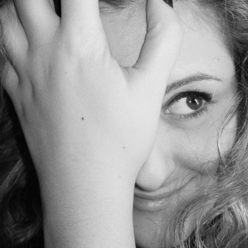 Portfólio Deborah Cattani