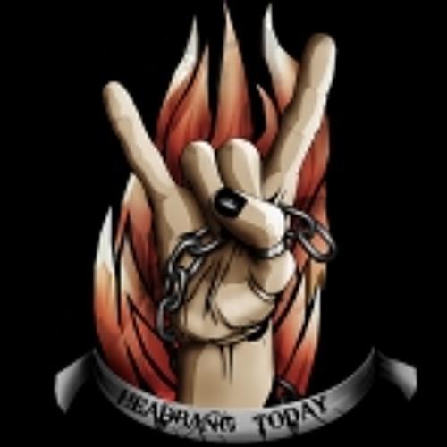 Metal & Rock (No Hair Metal)