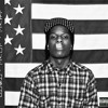 ASAP Rocky - Get Lit ft. Fat Tony [prod. Soufien3000]