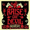 Download Lagu Aquasky Stardust Feat Roisin Brophy