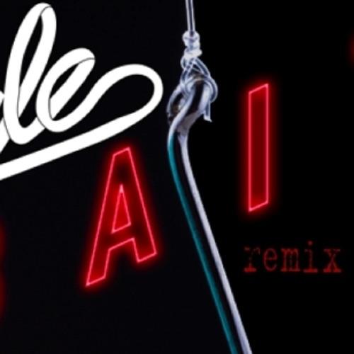 Wale - Bait (Contest Remix) BeazyProductionz