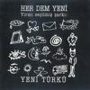 Download Lagu Yeni Türkü - Olmasa Mektubun mp3 (3.19 MB)