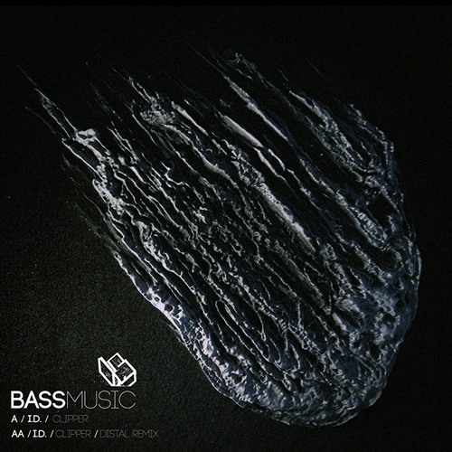 dubstep/bass