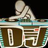 Mix DJ Tixi02