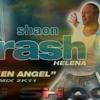 DJ-][S][H][A][O][N][ feat arash & helena BROKEN ANGEL