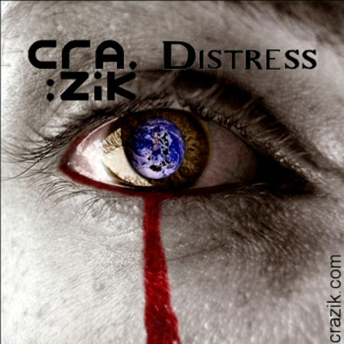 Crazik - Distress