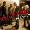 Pinang Ojeg Band - Fuck Sorong City mp3