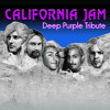 California Jam - Child in Time (Deep Purple Tribute)