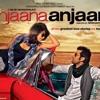 Anjaana Anjaani - Aas Paas Hai Khuda (Dj Mark)