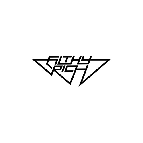 Filthy Rich Live @ Ministry Of Sound, London