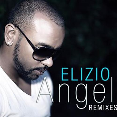 Elizio - Angel (stezy and souljah remixes)