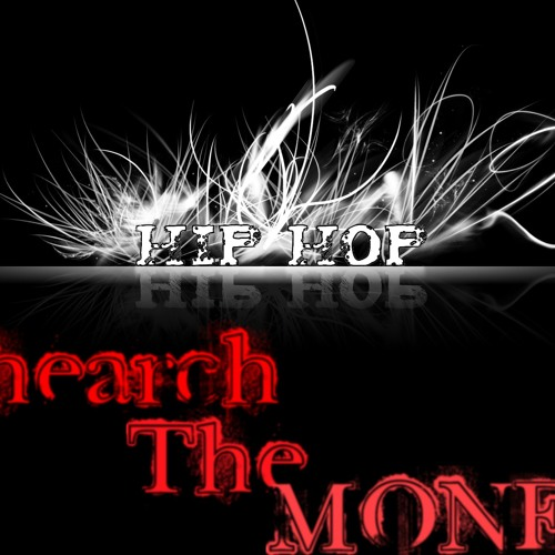 Dj Younes -  Search The Money