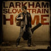 Larkham - Pheasant Plucker