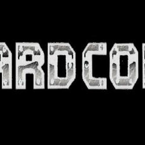 Frenchcore Brutal Mix H@rdcore_Dj Brutal Frenchcore Track