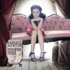 Sherrie Austin - Circus Girl