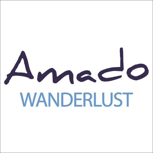 Wanderlust [selections]