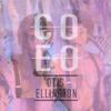 COEO - Otis Ellington (COEO Disco Edits)