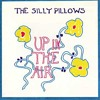 The Silly Pillows - Equilibrium