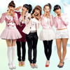 wonder girls - 2 different tears ( dev feat moa cover) rock version