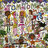 Tom Tom Club - Genius Of Love (Funk Mutation Remix)