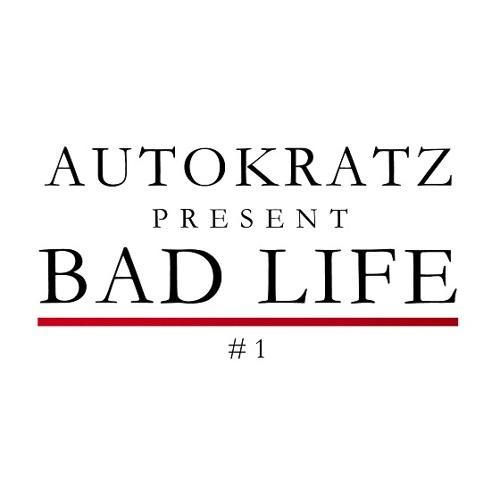 Autokratz -  Heart Attack Man (Night Symmetry Remix)