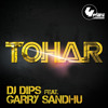 DJ Dips ft Garry Sandhu - Tohar