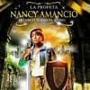 Nancy Amancio - Esta Es Mi Fe (Reggaeton Remix)(Prod. Dj Omega)