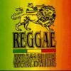 Download DJ4Kat - Ragga-Ton Beat [Reggae/Reggaeton Instrumental] [FREE DOWNLOAD] Mp3