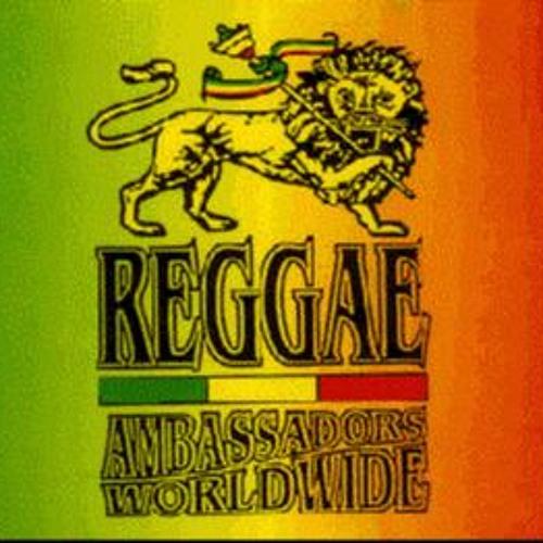 DJ4Kat - Ragga-Ton Beat [Reggae/Reggaeton Instrumental] [FREE DOWNLOAD]