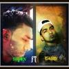 Bangla Rap ~ Lollipop Beat Sujon N Tanz Mp3