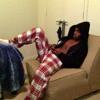 Trey Songz-U Should Roll…[Slowed&Throwed by @LionOfJudah3]