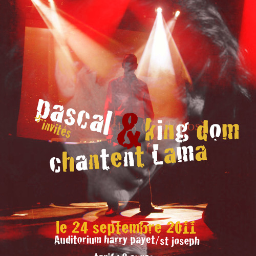 T l charger je suis malade live serge lama mp3 t l charger musique gratuit mp3 - Chanson je suis malade ...