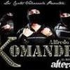 Narco Corridos Mix 2012