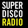 SD RADIO EP025