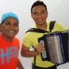 Farid Ortiz - Las Tapas Premiadas