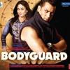 Teri Meri- Bodyguard (HINDI) Instrumental By Gaurav Wavhal