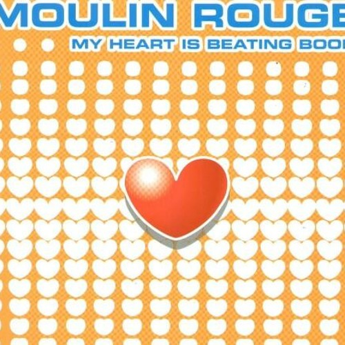 "Moulin Rouge ""My Heart Is Beating Boom"""